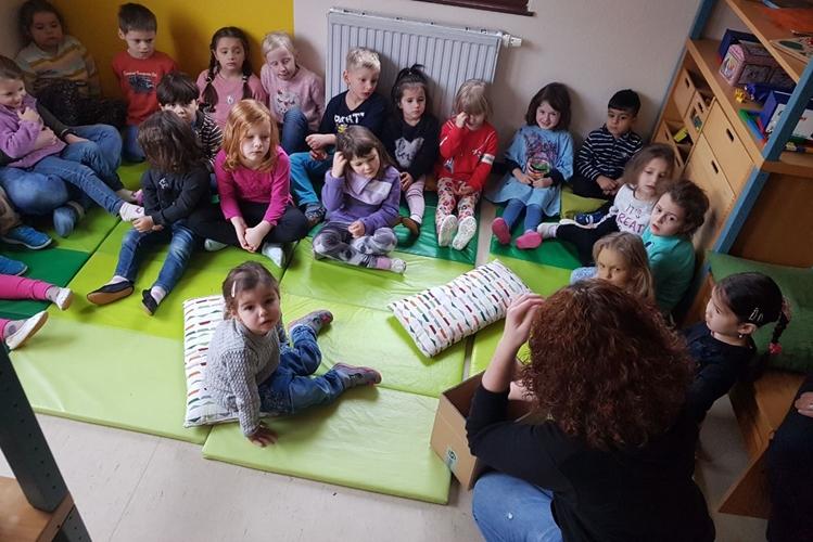 kindergarten 500x