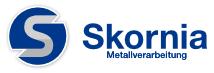 Skornia – Metallverarbeitung