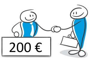 Belohnung-skornia-200€-geschn